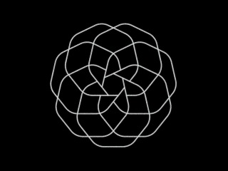 La Roux - Quickstand (Alex Metric Rmx)