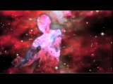 NAPT ft. Louise Marshall