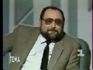 Час Пик (1 канал Останкино, 2 марта 1995 года)