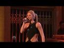 Shakira - She Wolf (2009 Saturday Night Live)