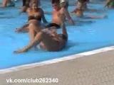 Девушка под( МДМА )на отдыхе в Египте))