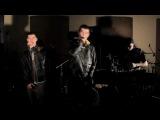 Локи Доги - Паранойя 2 (Видео-релиз)