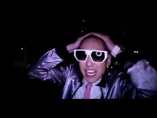 Korean- Far East Movement feat. The Cataracs - Like a G-Sex