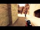 CS:S | kRYSTAL - Piece by Piece by xiME