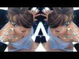 Kat Deluna feat Akon - Push Push