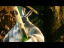 Big Buck Bunny (короткометражный мультфильм)
