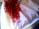 Как сделать платье для Гуро Лолиты (Guro Lolita)
