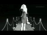 Креативная Реклама Пако Рабан Paco Rabanne: Lady Million (духи, парфюмерия, туалетная вода с доставкой по Гродно в течение суток