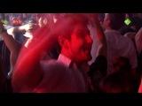 Armin Only Mirage Nenes &amp Pascal Feliz - Platinum (Ben Gold Remix)