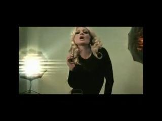 OLIALIA PUPYTES - Olialia Pupytes (Montana Remix)