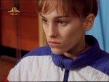 Идеальная фигура(1997) (тема:Анорексия, Булимия)