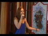 Благотворительный концерт в Сиверском детском доме