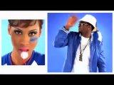 DJ Khaled Feat. Rick Ross, Busta Rhymes, Nicki Minaj, Diddy, Fabolous, Jadakiss, Fat Joe &amp T-Pain - All  I Do Is Win