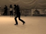 Айда кататься на коньках!!!