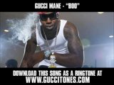 Gucci Mane ft. T.I. and 8Ball and MJG - Boo