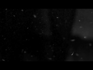 LW 01 Charlotte Hadden feat Luke Worrall Mia Goth