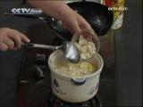 Китайская кухня / Сhinese cuisine 2 серия