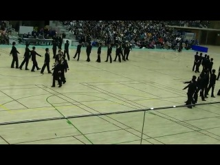 Японские школьники (полная версия)