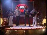 Группа Губы - Песня про усы