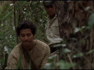 Алмаз Джеру (2001) драма-приключения