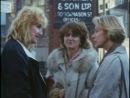 Главный подозреваемый 1: Цена расплаты / Prime Suspect - 3 серия ((Великобритания, 1991)
