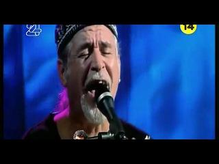 Shlomo Gronich - Tfilat HaDerech