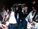 Neoton Familia - Discokece 1979