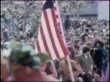 Jefferson Airplane - Somebody to Love 1967 Beat Club