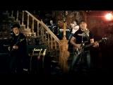 Виктория БОНЯ - в клипе группы GeKap - Ты Такая!