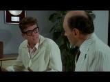 История Бадди Холли  The Buddy Holly Story (1978) часть 2