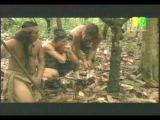 Дикари/Wildboyz - Коста-Рика (на русском)