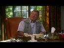 Бред, который несет мой отец (сериал) / $*! My Dad Says (сезон: 01 / эпизод: 05) (2010)