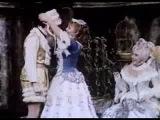 Ролик фильма-спектакля Московского театра сатиры «Безумный день или Женитьба Фигаро» (1974)