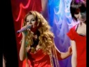 Виа Гра -- Не оставляй меня любимый live