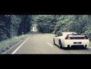 Honda NSX-Type R. Прощальный Ролик (v.s Nürburgring)
