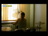 Eminem ft. Rihhana - monah (пятый сезон)