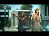 Андреа (Sahara) feat. Mario Winans - Mine (prod. Costi)