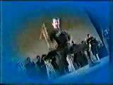 Абхазские народные песни и танцы (2) (1990-е)