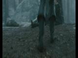 Catharsis - Вечный странник (нарезка из фильма Соломон Кейн)
