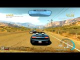 [HD] Need for Speed Hot Pursuit