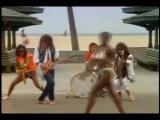 Y&ampT ( Dave Meniketti )- Summertime Girls 1985