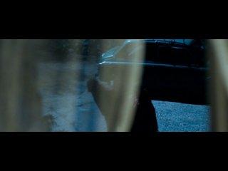 Я (2009) ахуенный фильм