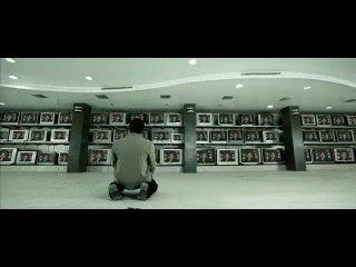 Индийский фильм 13 Б. У cтраха новый адрес / 13B: Fear Has a New Address