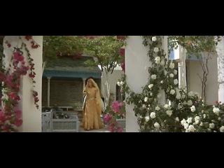 Анжелика и султан фильм 5/ Angélique et le sultan (1968)