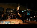 WORLD OF DANCE SAN DIEGO 2010 YAK FILMS WOD OFFICIAL RECAP LES TWINS WE ARE HEROES