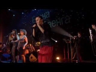Елена Ваенга 2009 г.концерт