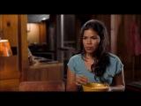 The Sisterhood of the Traveling Pants 2  Джинсы-талисман 2 (2008)