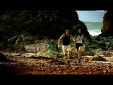 Delerium feat. Sarah Mclachlan - Silence (DJ Tiesto Remix)