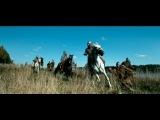 Трофим -  Царство Божие (Трейлер к фильму