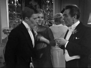 Джон Голсуорси, Сага о Форсайтах, 1966, серия 20 (БКиС)